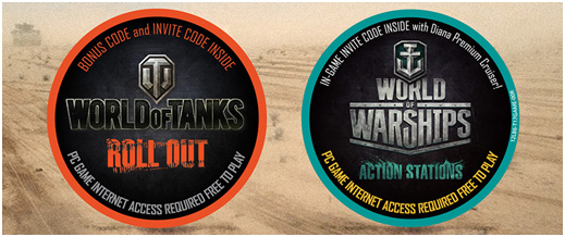 Gigabyte стала эксклюзивным партнером Wargaming и выпустила материнские платы серии World of Tanks