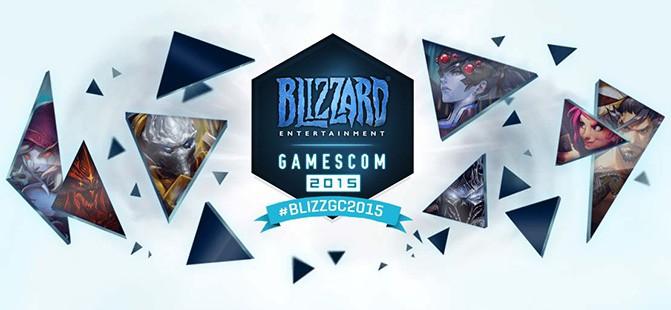 6 августа Blizzard представит новое дополнение к игре World of Warcraft