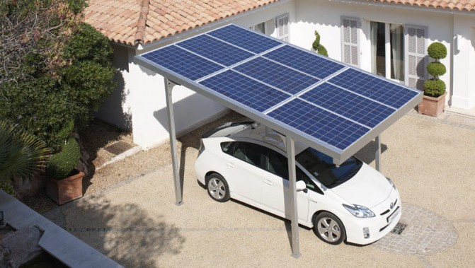 carport-integrated-photovoltaic-panel-68366-4515219