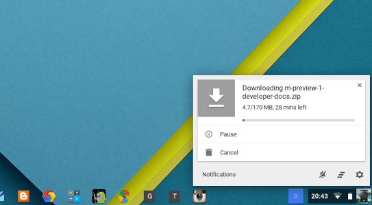 chromebook-download-center