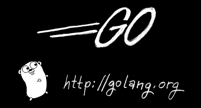 Язык программирования Go от Google обновился до версии 1.5