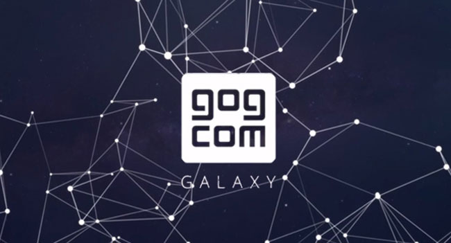 В GOG Galaxy появилась функция отката обновлений к играм