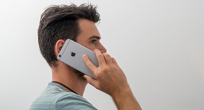 Apple планирует стать виртуальным оператором сотовой связи в США и Европе
