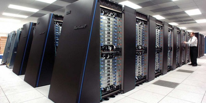 ibm-blue-gen-featured-tp-mainframe-1024x512