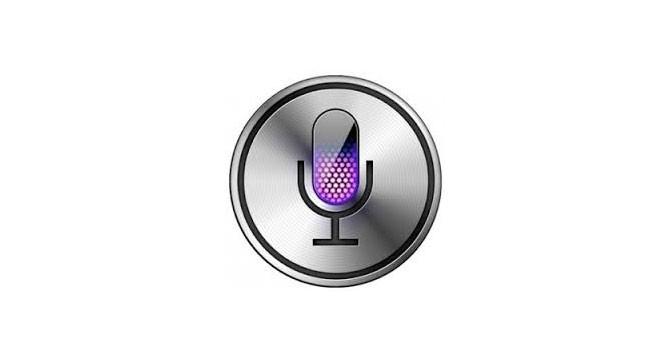 Apple научит Siri преобразовывать голосовую почту в текстовые сообщения