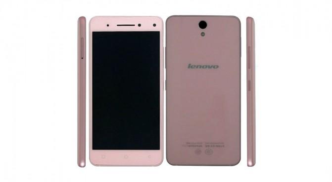 lenovo-vibe-s1-with-5-inch-1080p-display-snapdragon-615-shows-up-at-tenaa-485150-3