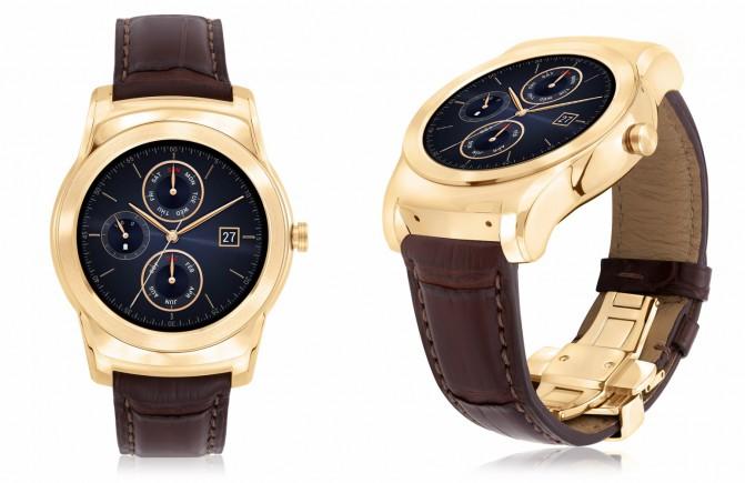 lg-watch-urbane-luxe.0.0