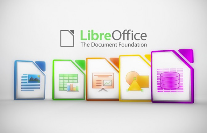 libreoffice-android1