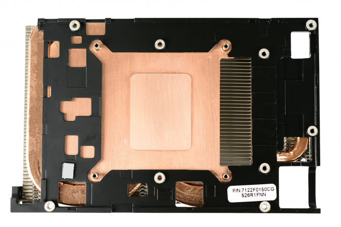radeon-nano-rear-w-copper-100610399-orig