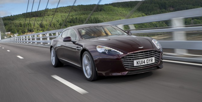 rapide-s-7-1