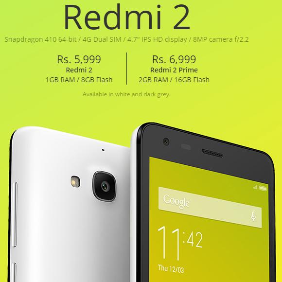 redmi-2-prime