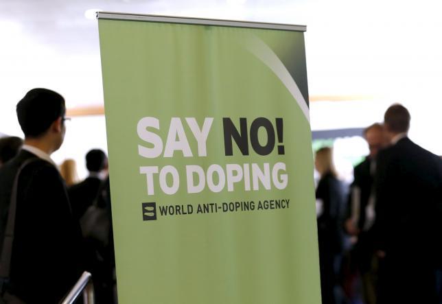 say-no-doping