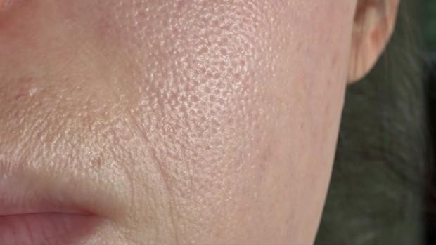 skin-on-skin-on-skin-620x349
