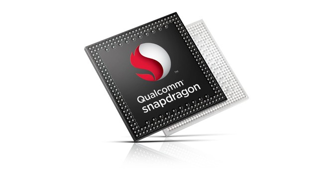 Стали известны некоторые характеристики процессора Qualcomm Snapdragon 820