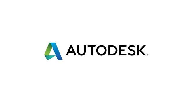 Autodesk выпустит собственный игровой движок Stingray