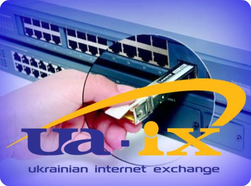 ua-ix-logo2