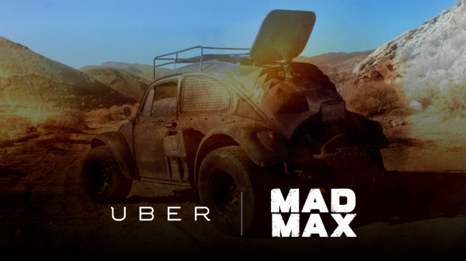 uber_mad_max_blog_header_960x5401