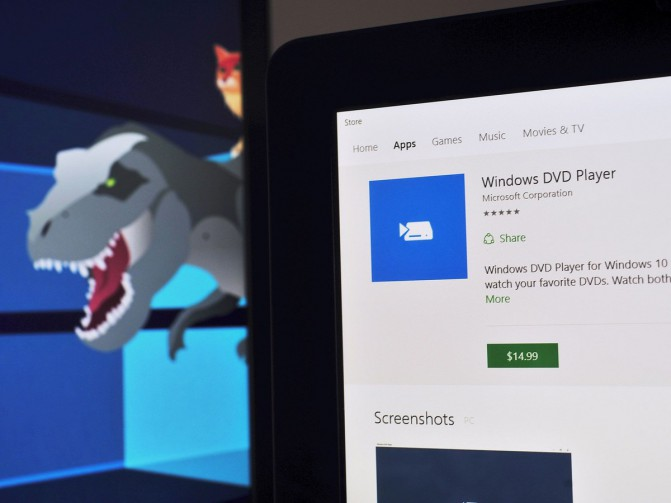 windows-dvd-player-lead