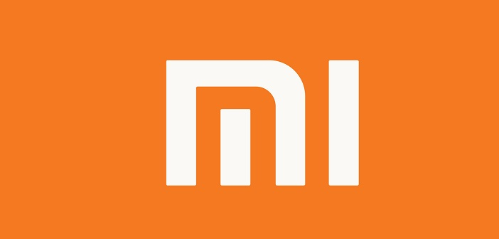 Прошивки Xiaomi Xiaomi-miui-orange-logo