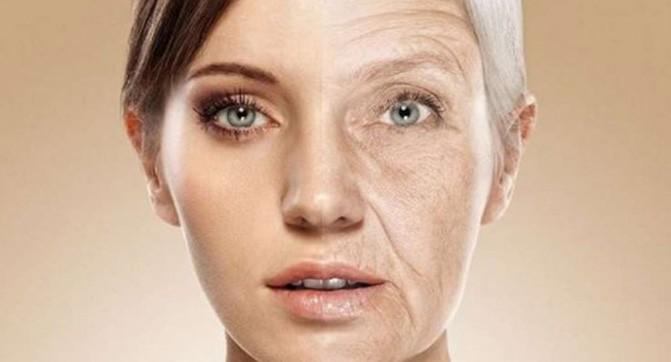Ученые предложили новый способ замедлить старение