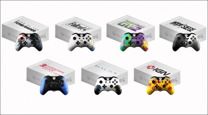 2927619-controllers1
