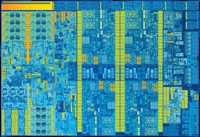 6th_Gen_Intel_Core_die_flat_1000