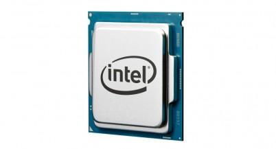 Intel представила Skylake – шестое и самое совершенное за всю историю корпорации поколение процессоров Intel Core