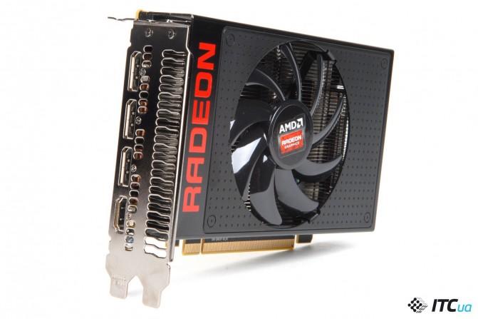 AMD_Radeon_R9_Nano_0