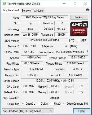 AMD_Radeon_R9_Nano_GPU-Z_info