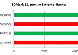 AMD_Radeon_R9_Nano_diags1