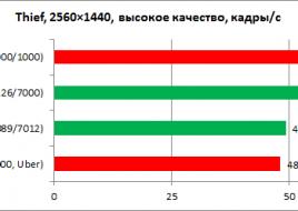 AMD_Radeon_R9_Nano_diags10