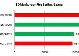 AMD_Radeon_R9_Nano_diags2