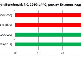 AMD_Radeon_R9_Nano_diags3