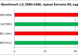 AMD_Radeon_R9_Nano_diags4