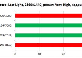 AMD_Radeon_R9_Nano_diags6