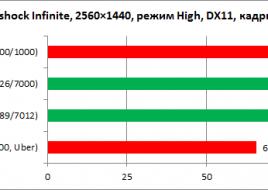 AMD_Radeon_R9_Nano_diags7