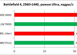 AMD_Radeon_R9_Nano_diags9