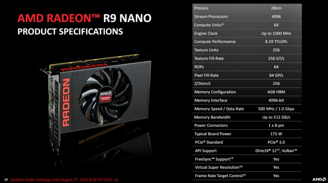 AMD_Radeon_R9_Nano_screen1