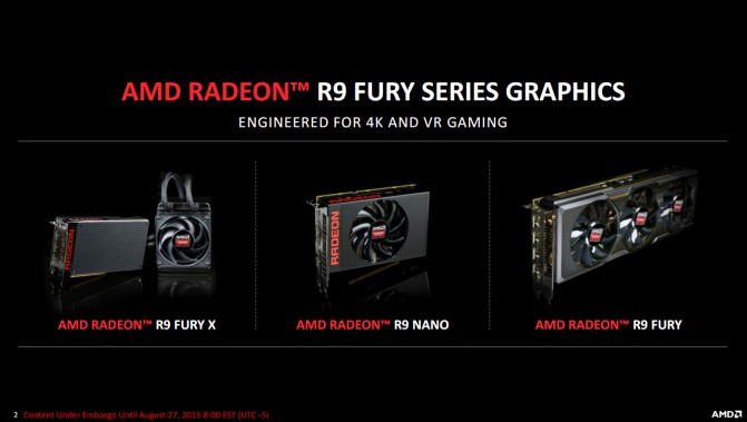AMD_Radeon_R9_Nano_screen3