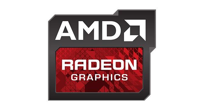 AMD выделила бизнес по выпуску GPU в отдельное подразделение