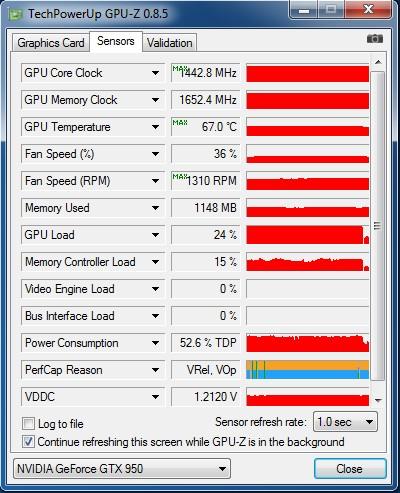 ASUS_GTX_950_STRIX_OC_GPU-Z_nagrev