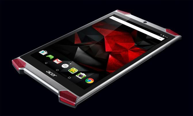 Acer-Predator-8-GT-810 (12)
