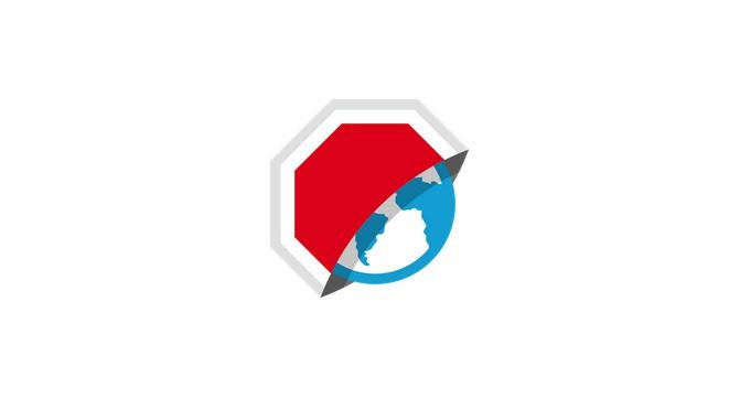 Вышел браузер Adblock Browser для Android и iOS