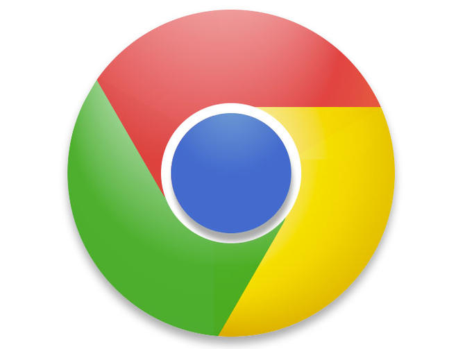 Chrome-logo-large