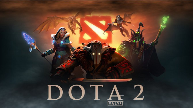 Dota-2-Is-as-Important-for-Source-2-as-Half-Life-3-454242-2