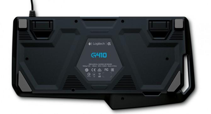 JPG 300 dpi (RGB)-G410 BOTTOM onWhite_resize_resize