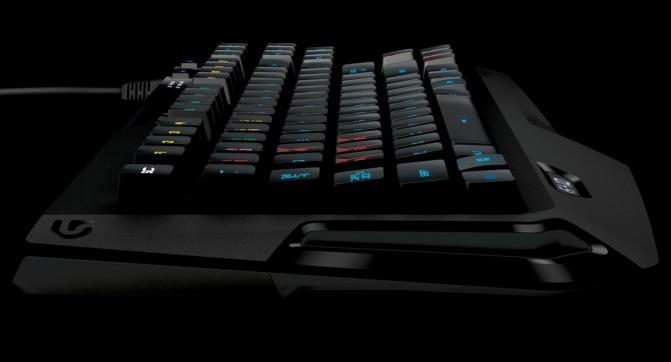 JPG 300 dpi (RGB)-G410 SOB