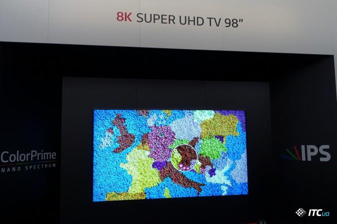LG TV IFA 2015 (1)