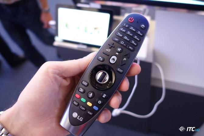LG TV IFA 2015 (10)
