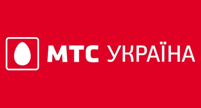!MTS Ukraine mini